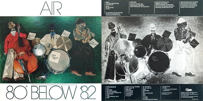 [Jazz] Playlist - Page 11 Air_1925