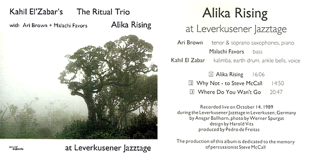[Jazz] Playlist - Page 10 Alika_10