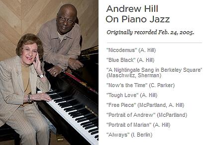 [Jazz] Playlist - Page 17 Andrew12