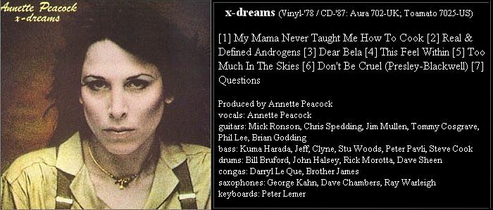 Radio Gaga - Page 6 Annett10