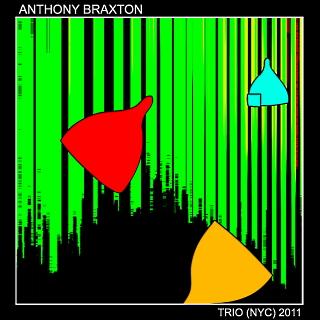 [Jazz] Playlist Anthon10