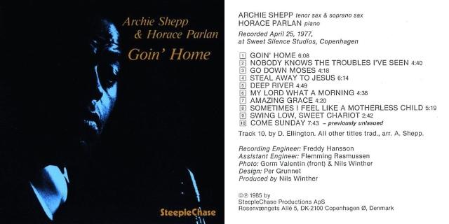 [Jazz] Playlist - Page 10 Archie11