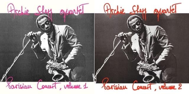 [Jazz] Playlist - Page 10 Archie12