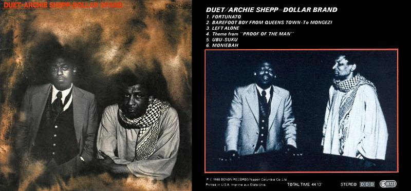 [Jazz] Playlist - Page 8 Archie31