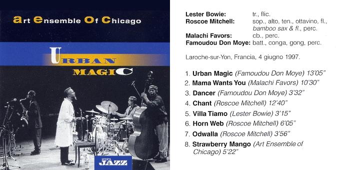 [Jazz] Playlist - Page 9 Art_en16