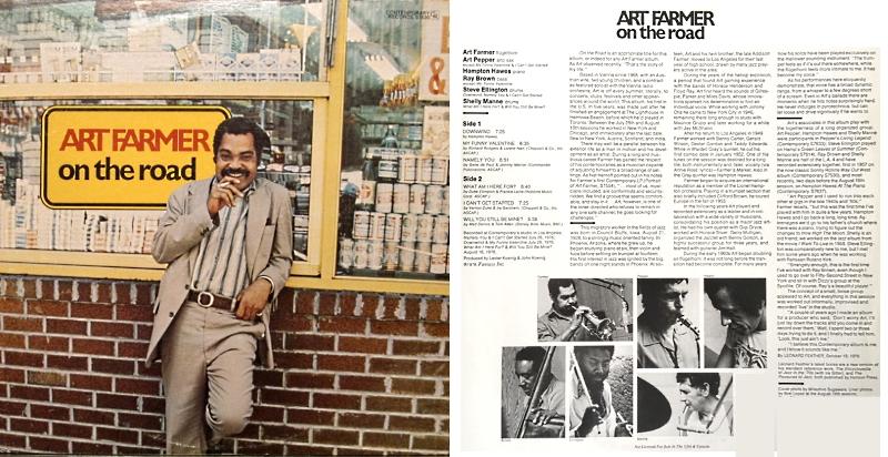[Jazz] Playlist - Page 12 Art_fa10