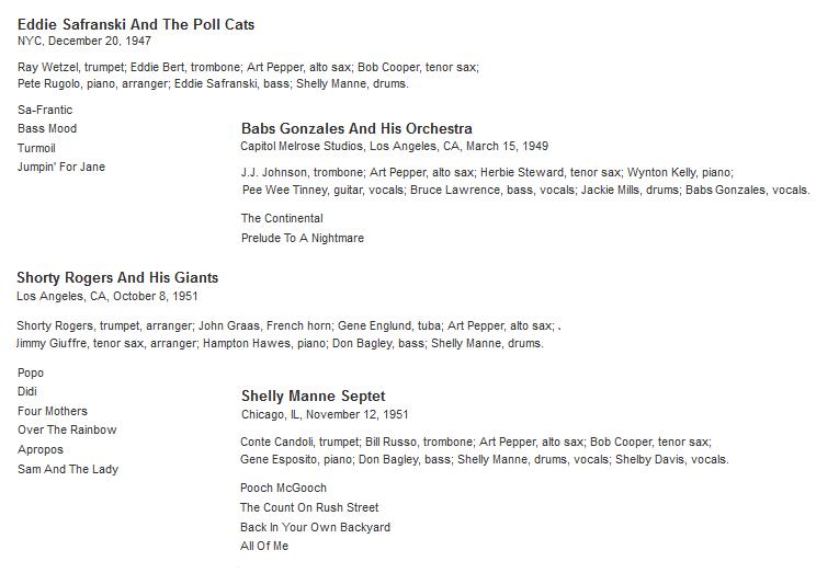 [Jazz] Playlist - Page 20 Art_pe11
