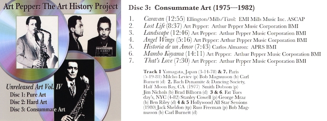 [Jazz] Playlist - Page 12 Art_pe14