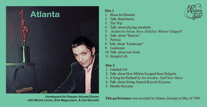 [Jazz] Playlist - Page 16 Art_pe16