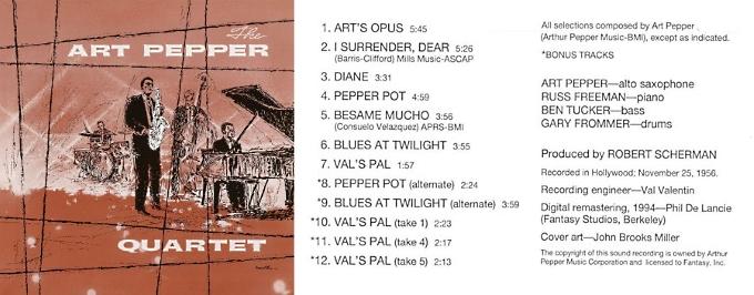 [Jazz] Playlist - Page 12 Art_pe21