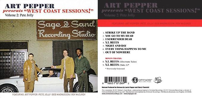 [Jazz] Playlist - Page 13 Art_pe30