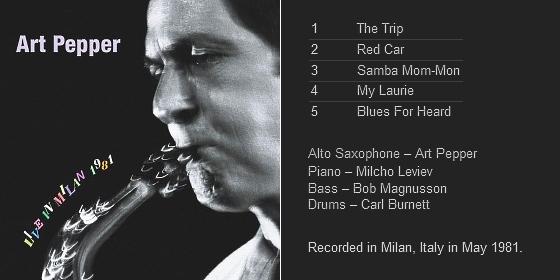 [Jazz] Playlist - Page 13 Art_pe32