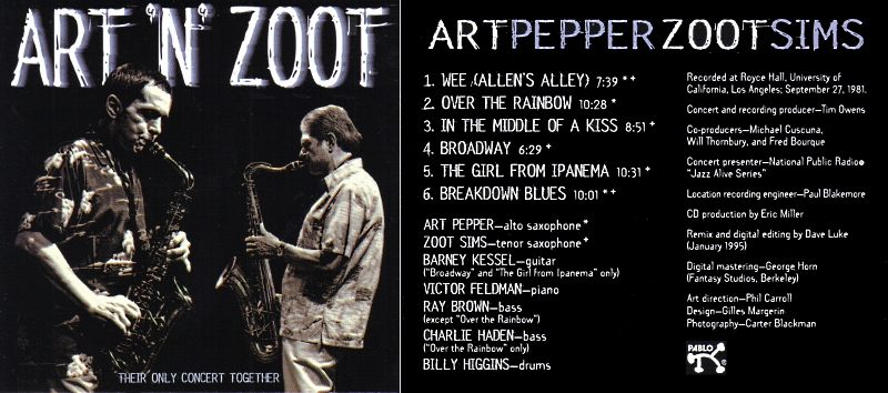 [Jazz] Playlist - Page 13 Art_pe33