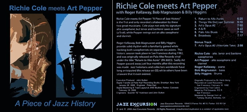 [Jazz] Playlist - Page 13 Art_pe35