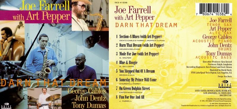 [Jazz] Playlist - Page 13 Art_pe36
