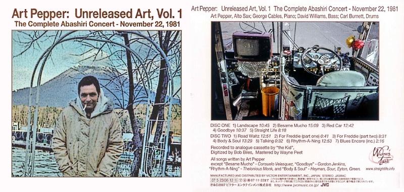 [Jazz] Playlist - Page 14 Art_pe43