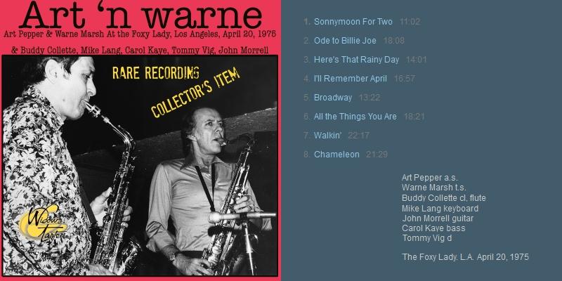 [Jazz] Playlist - Page 2 Art_pe46