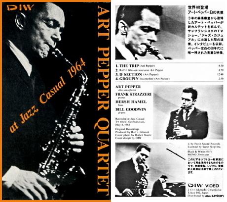[Jazz] Playlist - Page 19 Art_pe63