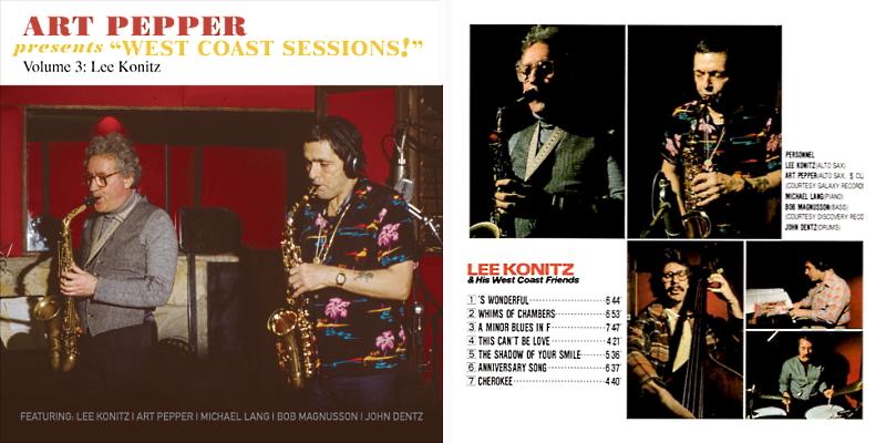 [Jazz] Playlist - Page 19 Art_pe64