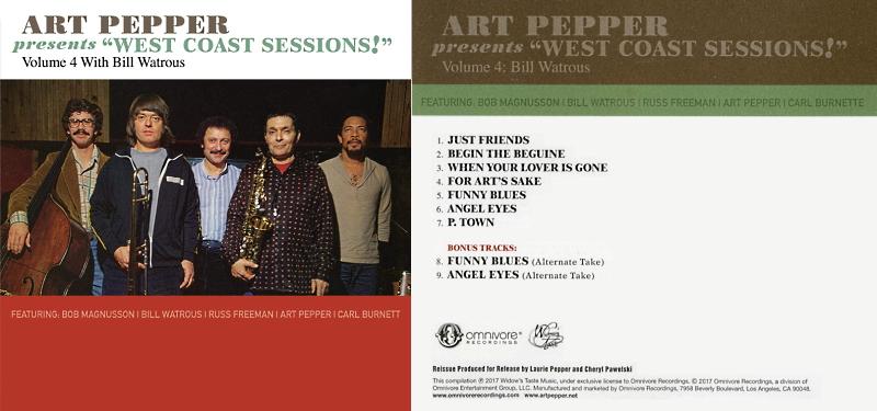 [Jazz] Playlist - Page 19 Art_pe66