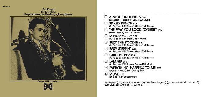[Jazz] Playlist - Page 19 Art_pe67
