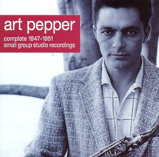 [Jazz] Playlist - Page 20 Art_pe73