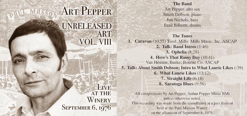 [Jazz] Playlist - Page 13 Art_pe75