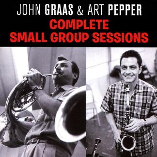[Jazz] Playlist - Page 14 Art_pe81
