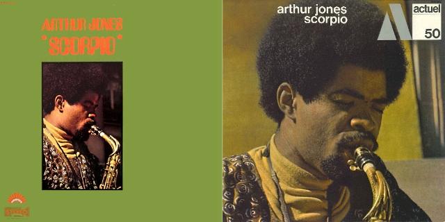 [Jazz] Playlist - Page 10 Arthur10