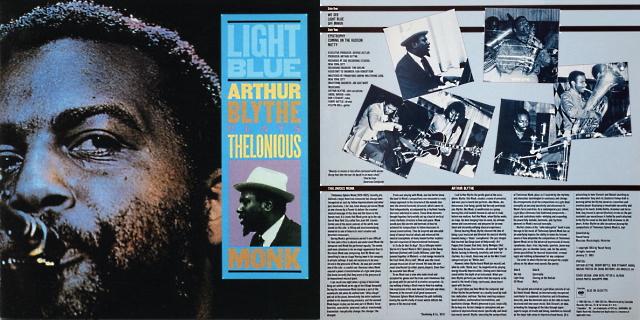 [Jazz] Playlist - Page 11 Arthur11