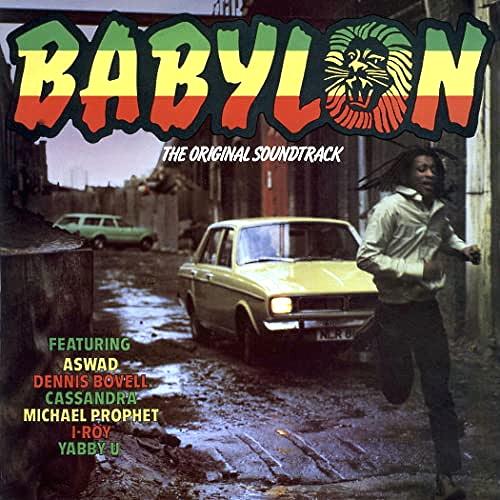 Reggae  - Page 3 Babylo11