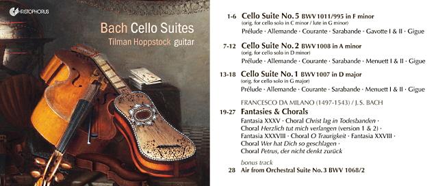 Playlist (147) - Page 6 Bach_c17