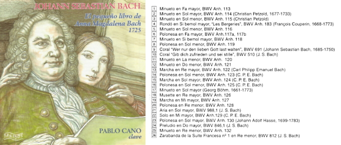 Playlist (139) - Page 19 Bach_e10