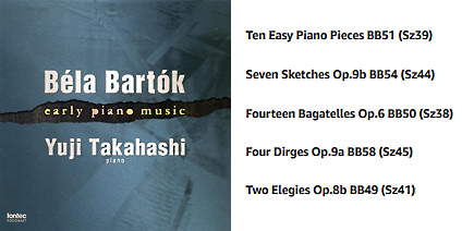 Playlist (144) - Page 15 Bartok10