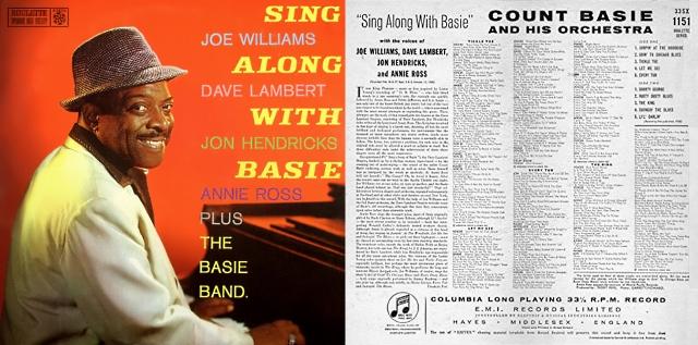 [Jazz] Playlist - Page 13 Basie_10