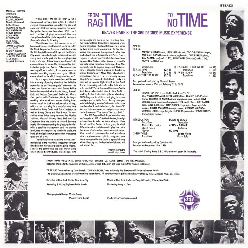 [Jazz] Playlist - Page 9 Beaver11