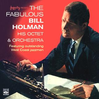 [Jazz] Playlist - Page 20 Bill_h11