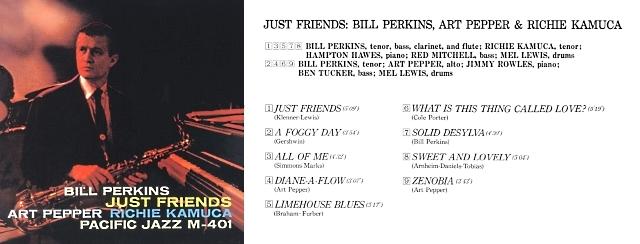 [Jazz] Playlist - Page 12 Bill_p11