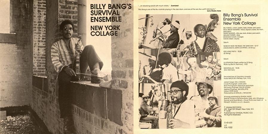 [Jazz] Playlist - Page 2 Billy_12