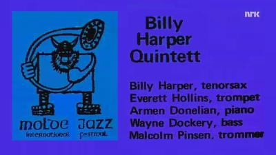 [Jazz] Playlist - Page 14 Billy_12