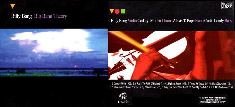 [Jazz] Playlist - Page 2 Billy_15