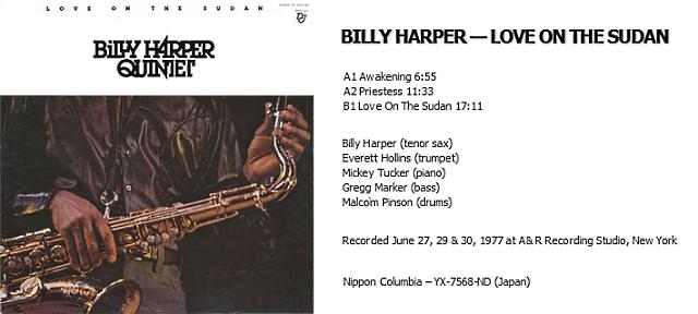 [Jazz] Playlist - Page 14 Billy_15