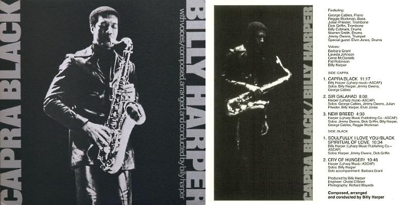[Jazz] Playlist - Page 14 Billy_19