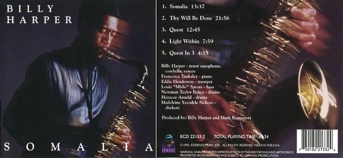 [Jazz] Playlist - Page 14 Billy_20