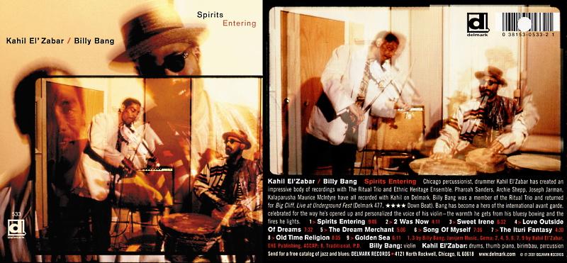 [Jazz] Playlist - Page 7 Billy_25