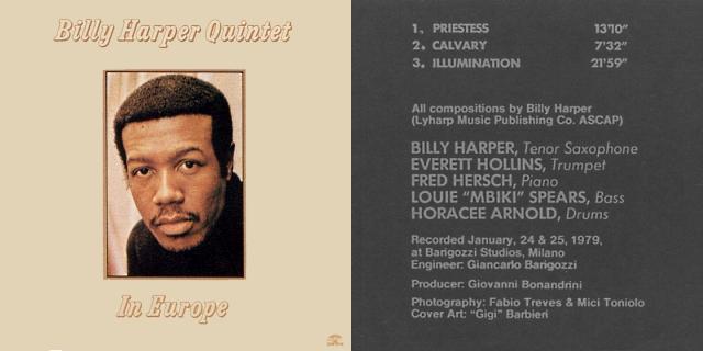 [Jazz] Playlist - Page 14 Billy_28