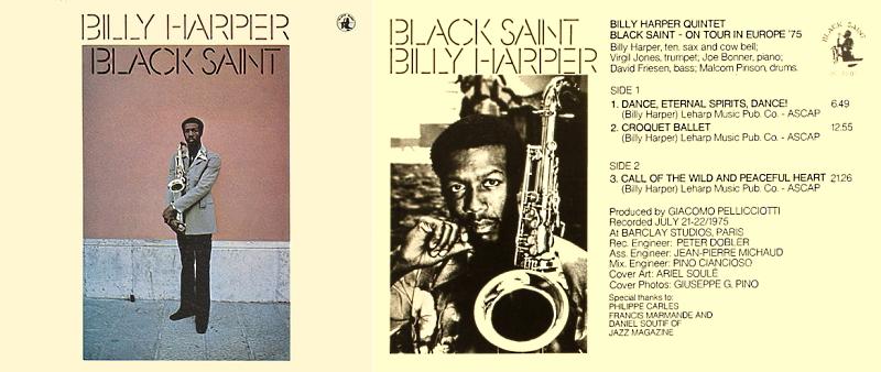 [Jazz] Playlist - Page 14 Billy_29