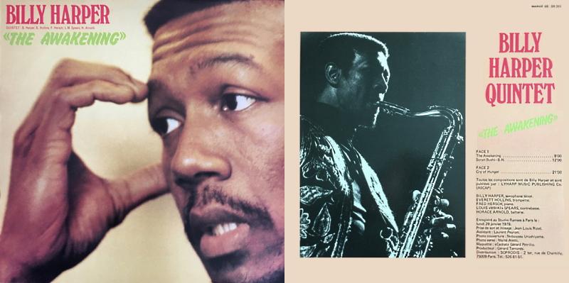 [Jazz] Playlist - Page 14 Billy_30