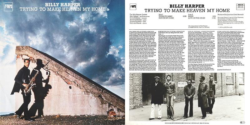 [Jazz] Playlist - Page 14 Billy_31