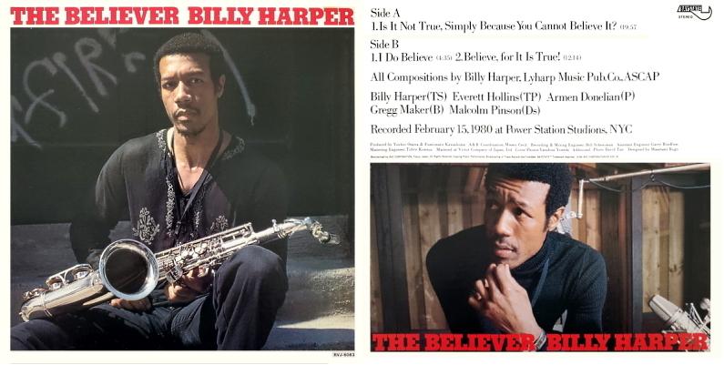 [Jazz] Playlist - Page 14 Billy_33